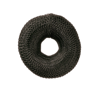 Knotenrolle 8cm sz 10g Nest