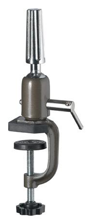 Üb.kopfhalter Metall              Übungskopfhalter