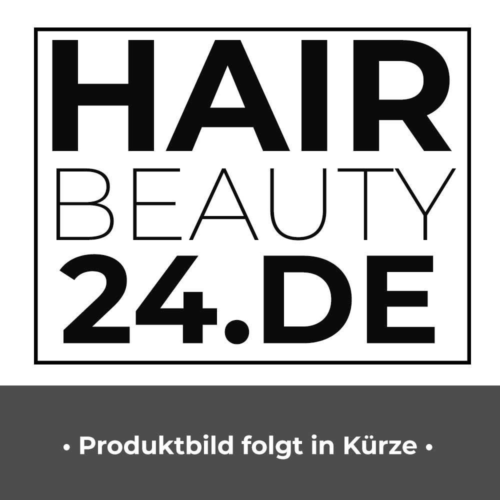 Haarglätter Excellence schwarz max Temp. 230°; 110-240V; PTC Heizplatte