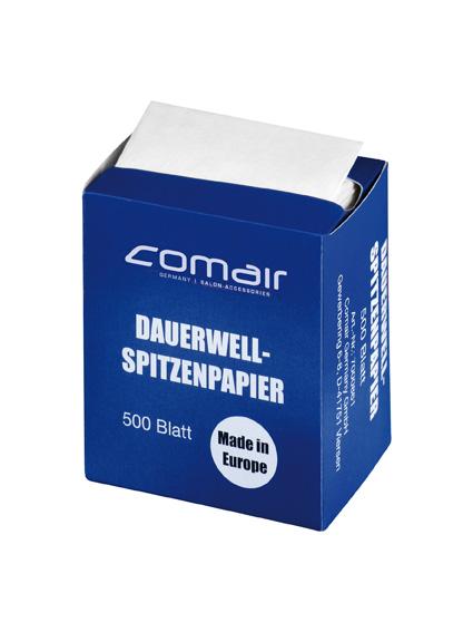 500 Blatt Spitzenpapier gefaltet  MADE IN EUROPE