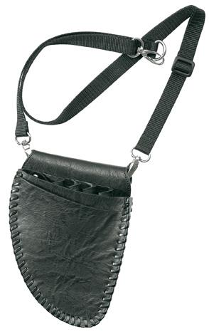 WZT Colt Kunstleder sz 20,5x16cm  Werkzeugtasche