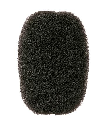 Haarvollunterlage 7x11cm sz 14g