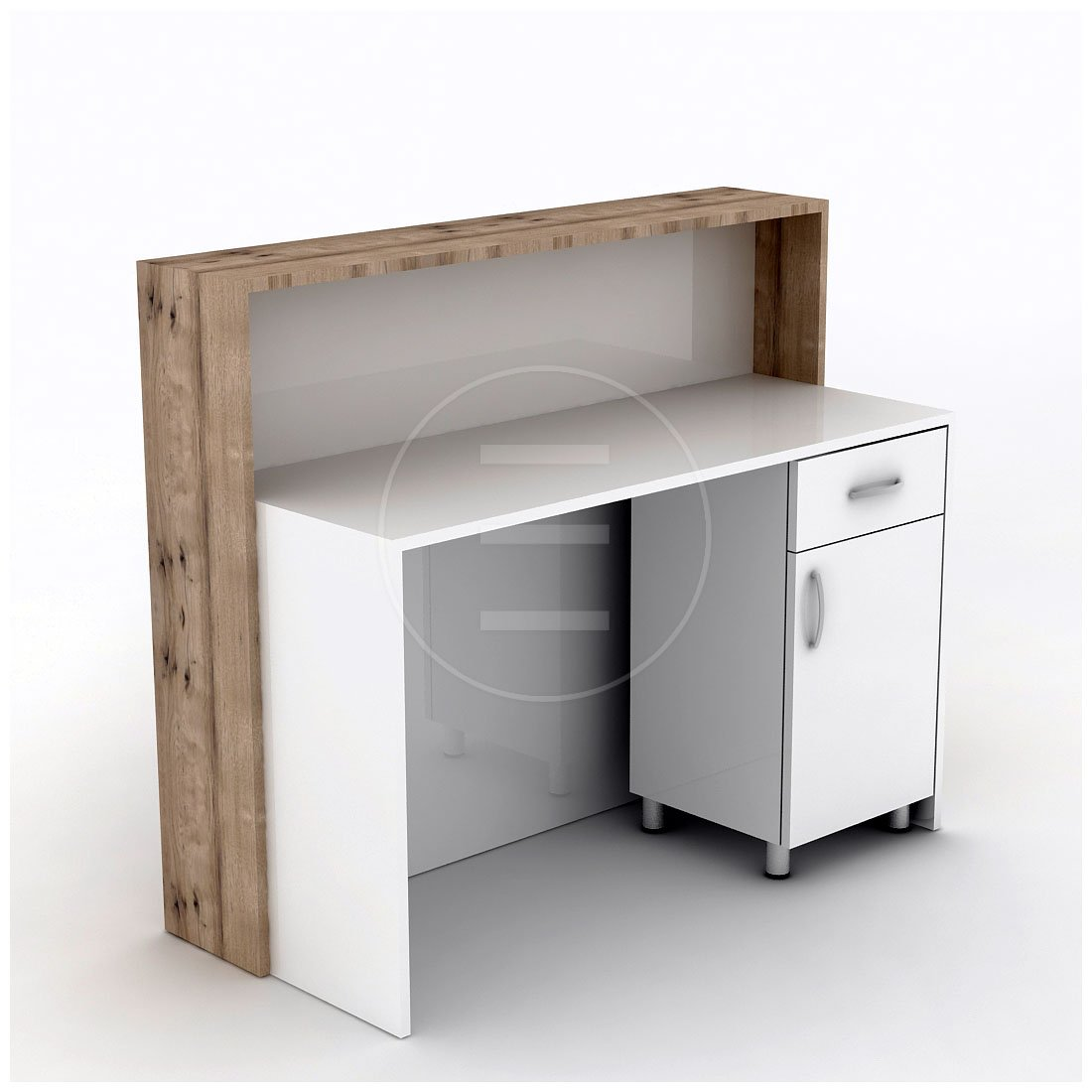 Avangarde Desk
