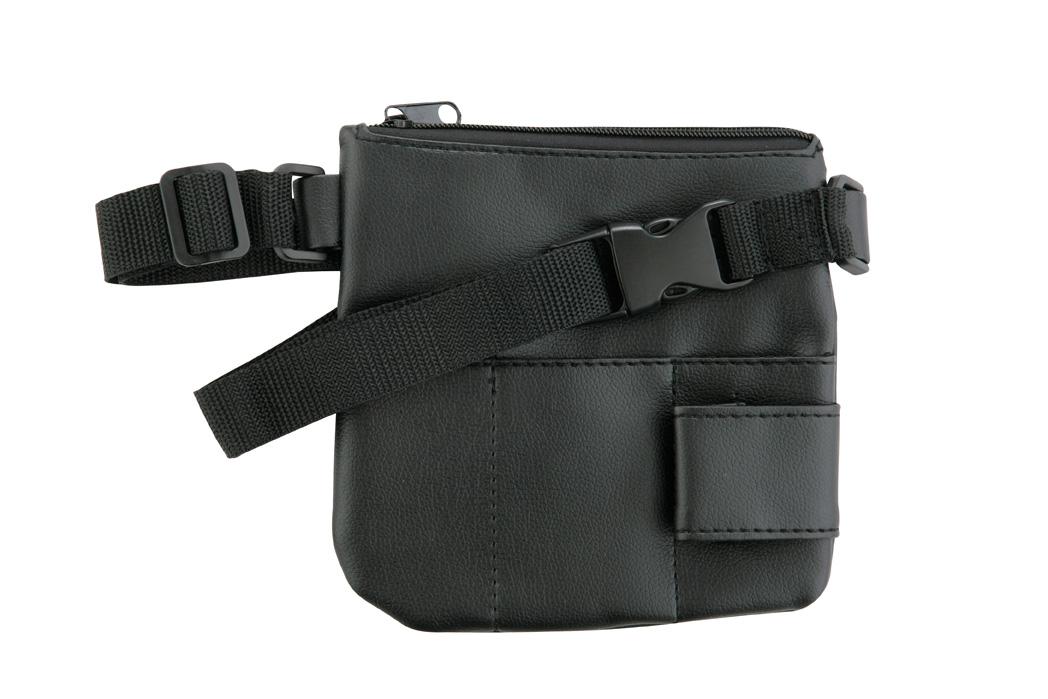 Bauch-WZT klein 17x17,8cm         Bauchwerkzeugtasche
